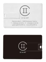USB_Card_2CforArt