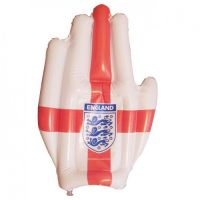 inflatable hand3