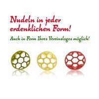 nudeln_fussball