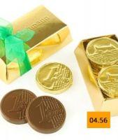 D9999SchokobarrenundMünzen