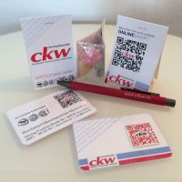 ckw_mix_homepage
