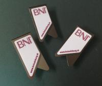 BNI_fertige_clips