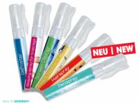 D0057_Minispray_AntiInsekten_Sonnenspray_Refreshing_Handreinigung_Haarspray