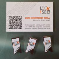 Paperclips_Beispiel_LOOKandSEE