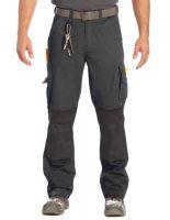 WorkwearHoseLang_AN20130003a_Pos03grau
