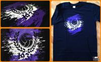 tshirt_1933_collage02